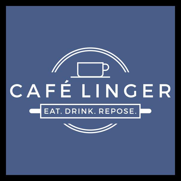 cafe+linger.png