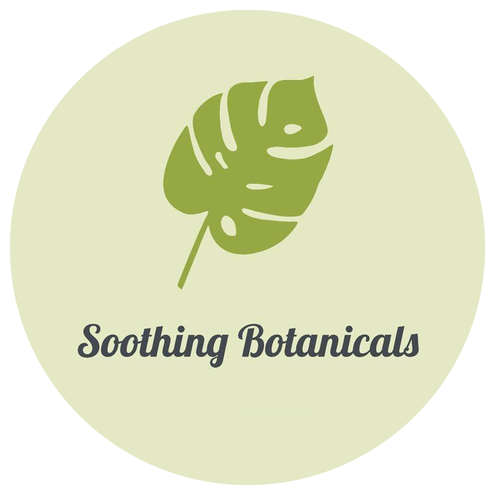 soothing botanicals.png