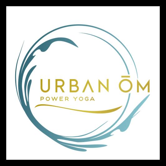 Urban-Om-Power-Yoga.png