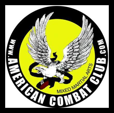 American Combat Club.png