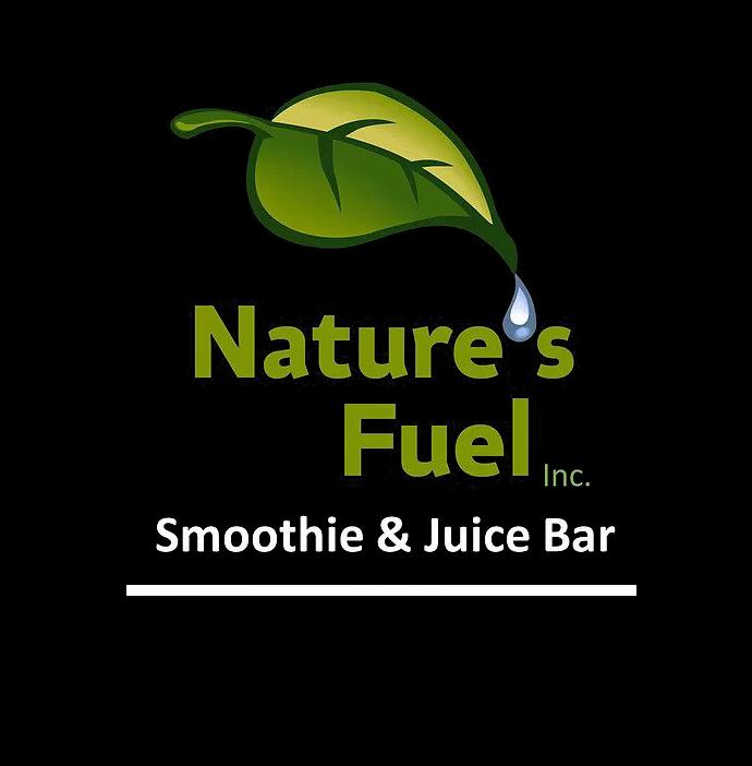 Natures Fuel Inc.png