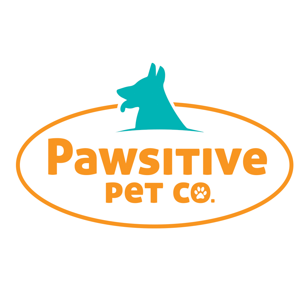 pawspetco.png