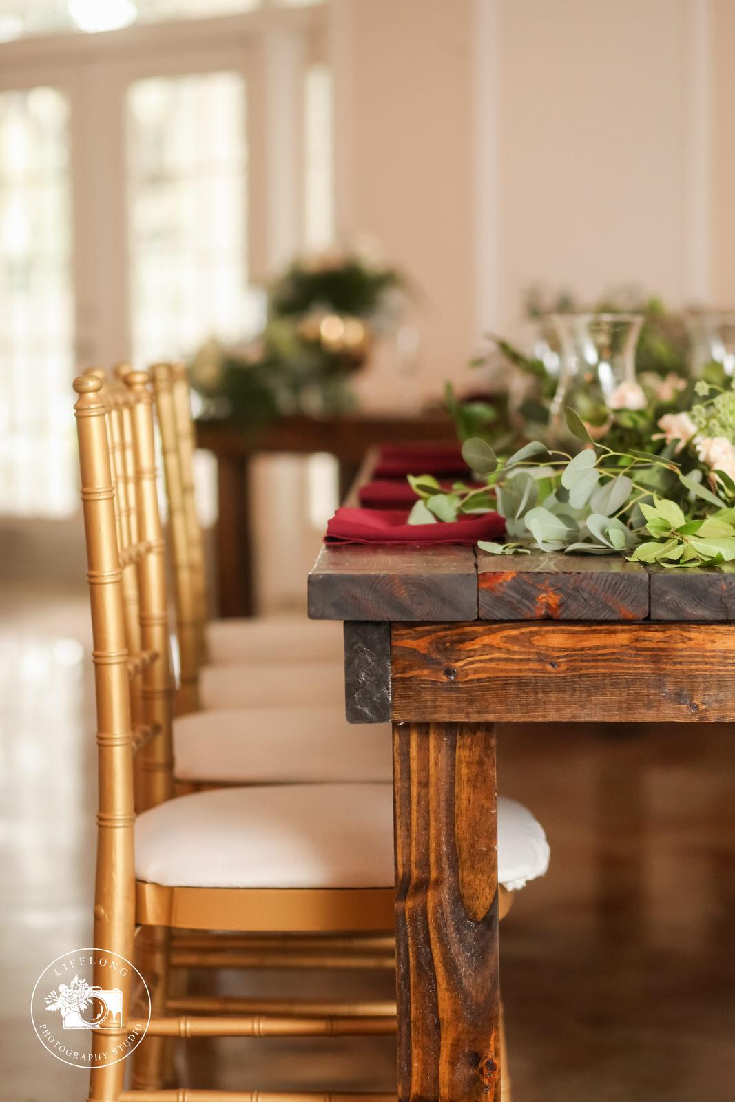 Florida Wedding Venue (300 of 1046).JPG