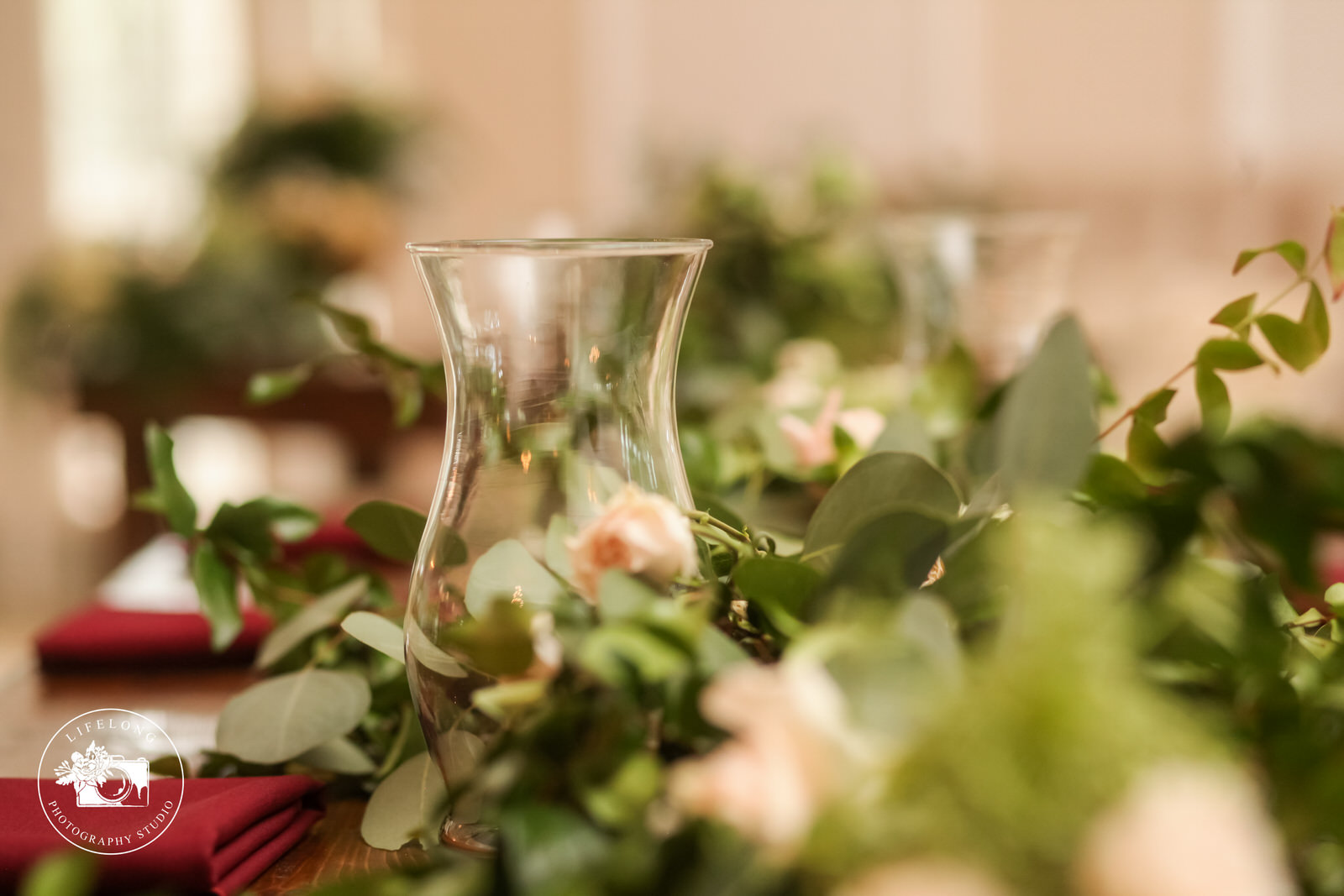 Florida Wedding Venue (301 of 1046).JPG