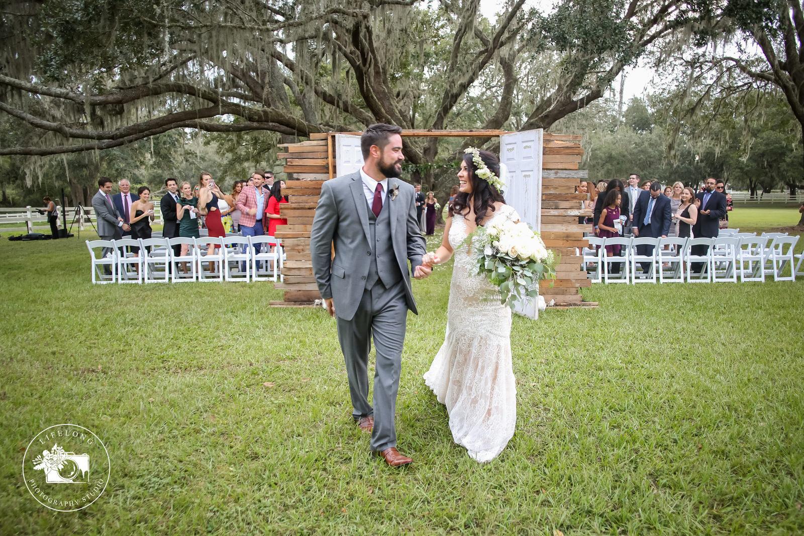 Florida Wedding Venue (700 of 1046).JPG