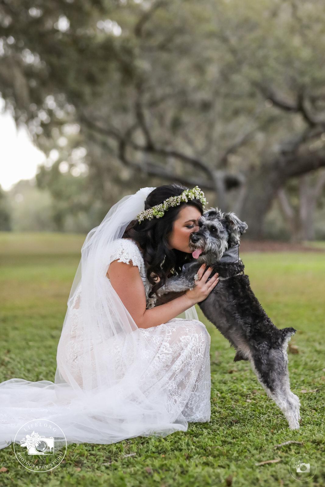 Florida Wedding Venue (5039 of 81).JPG