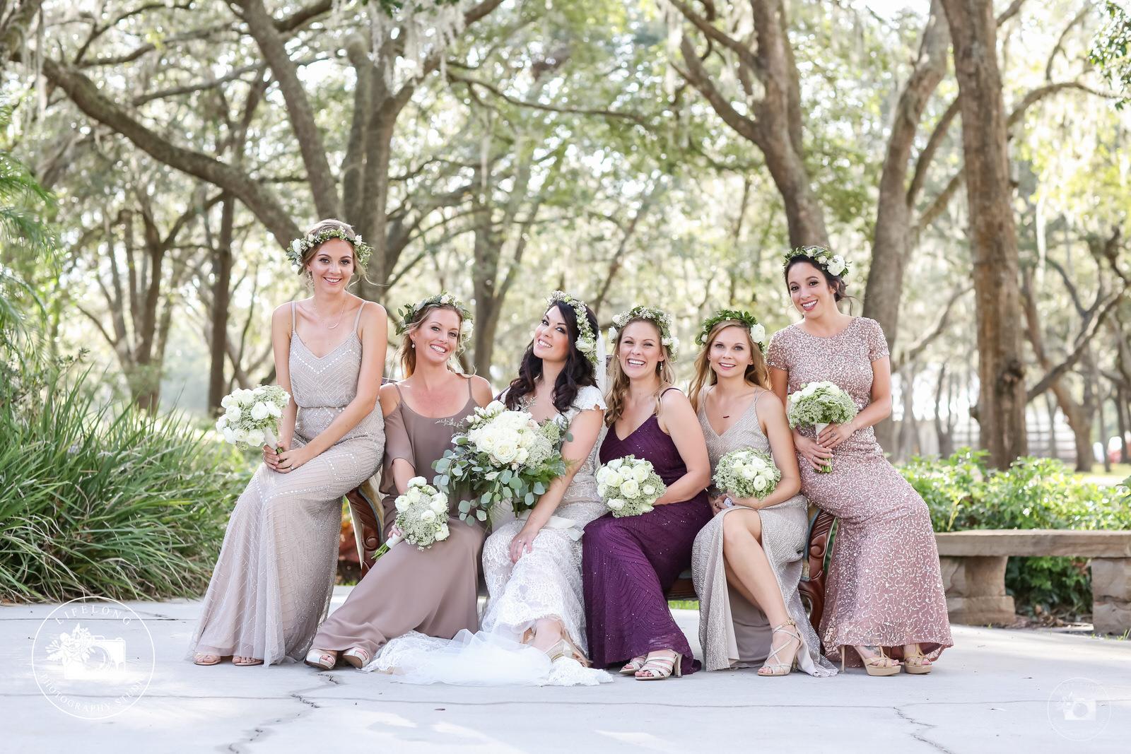 Florida Wedding Venue (5045 of 81).JPG