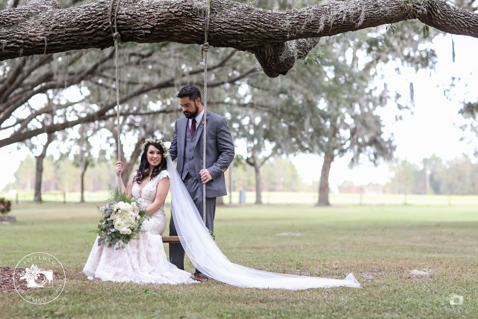 Florida Wedding Venue (5068 of 81).JPG