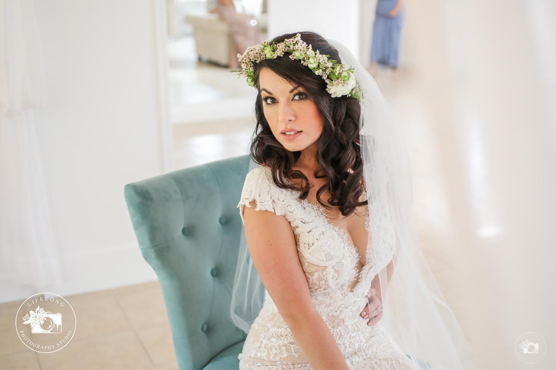 Florida Wedding Venue (5018 of 81).JPG