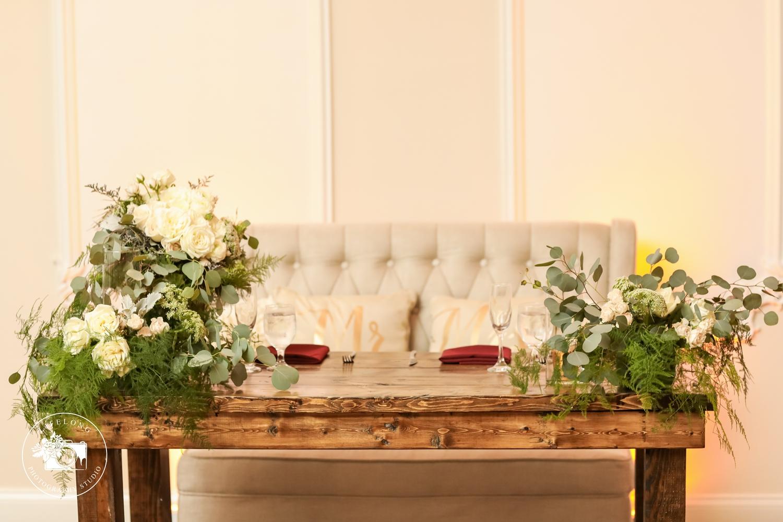 Florida Wedding Venue (818 of 1046).JPG