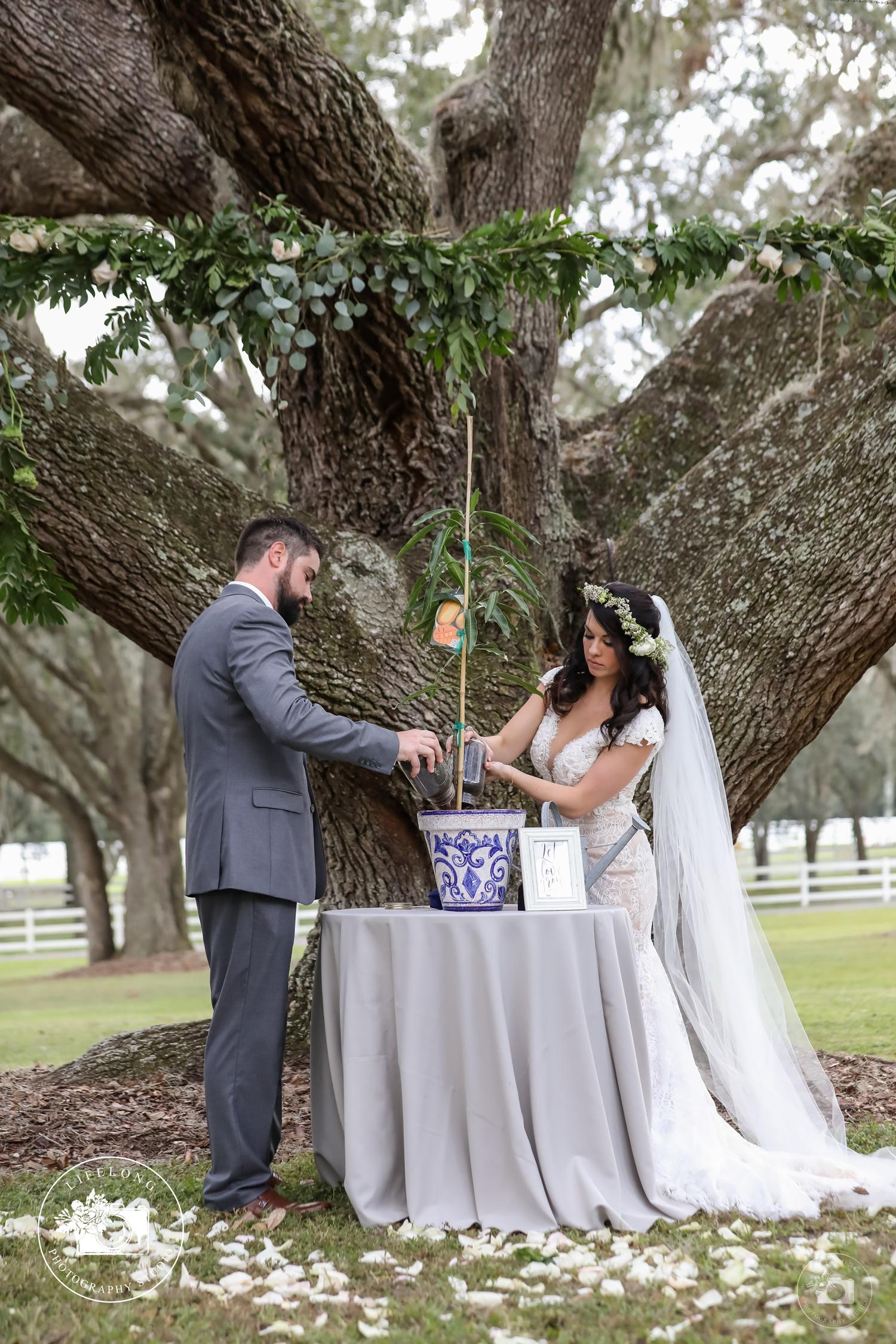 Florida Wedding Venue (5061 of 81).JPG