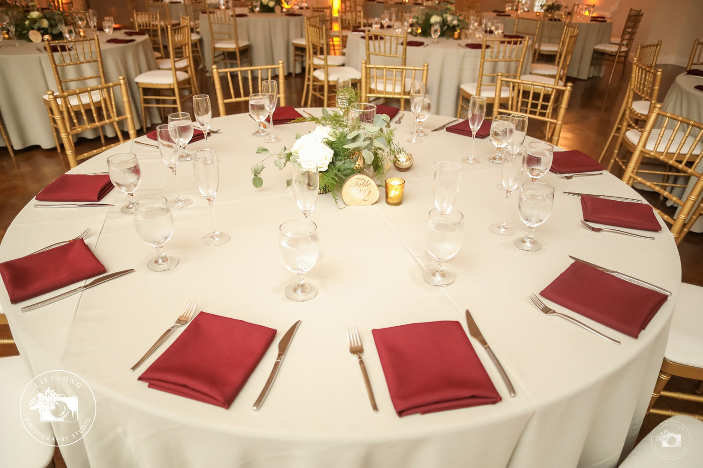 Florida Wedding Venue (5073 of 81).JPG
