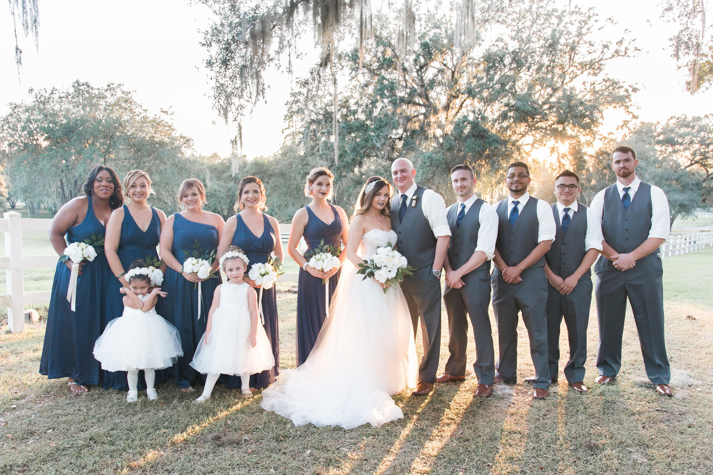 Tampa Wedding Venue-372.jpg