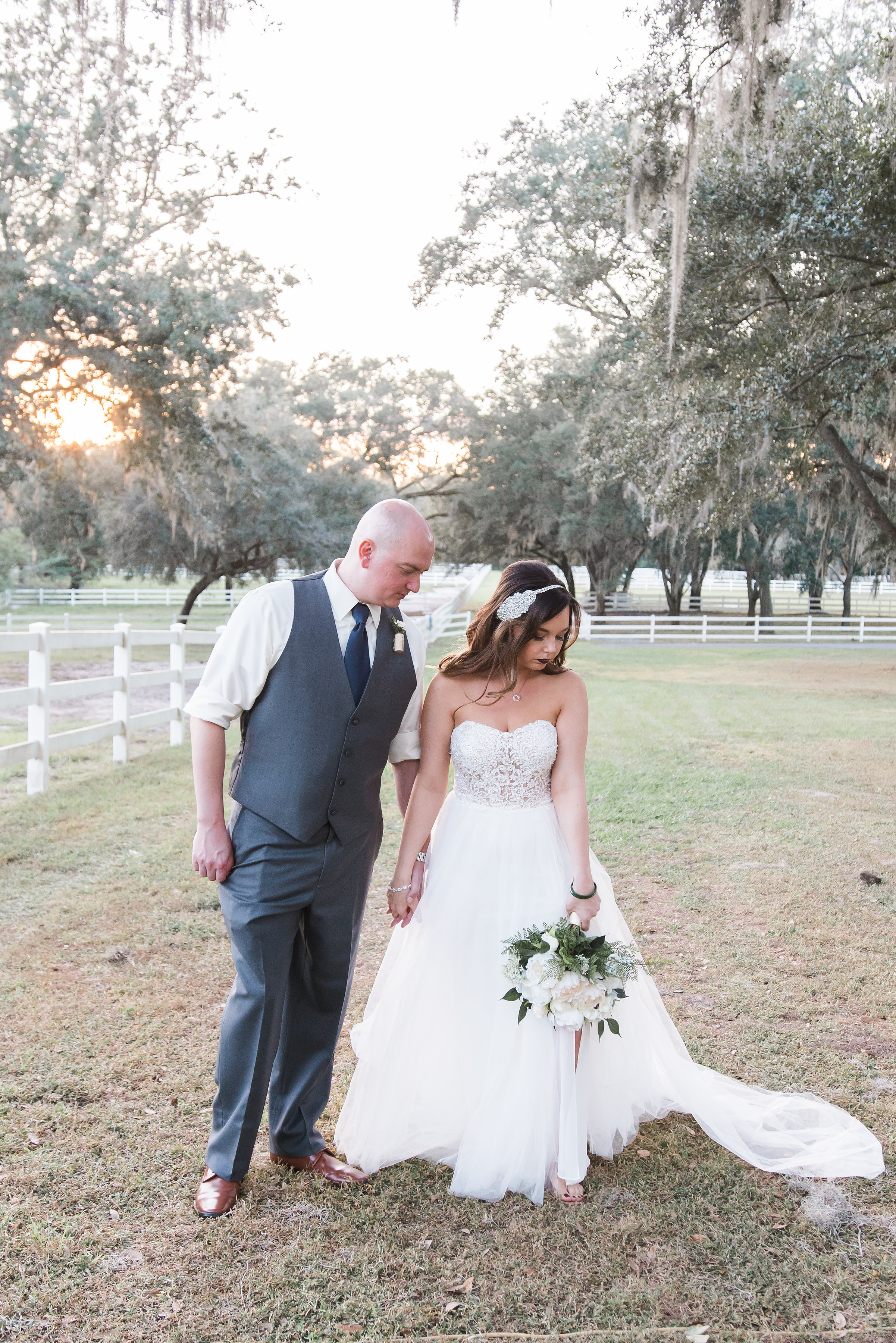 Tampa Wedding Venue-433.jpg
