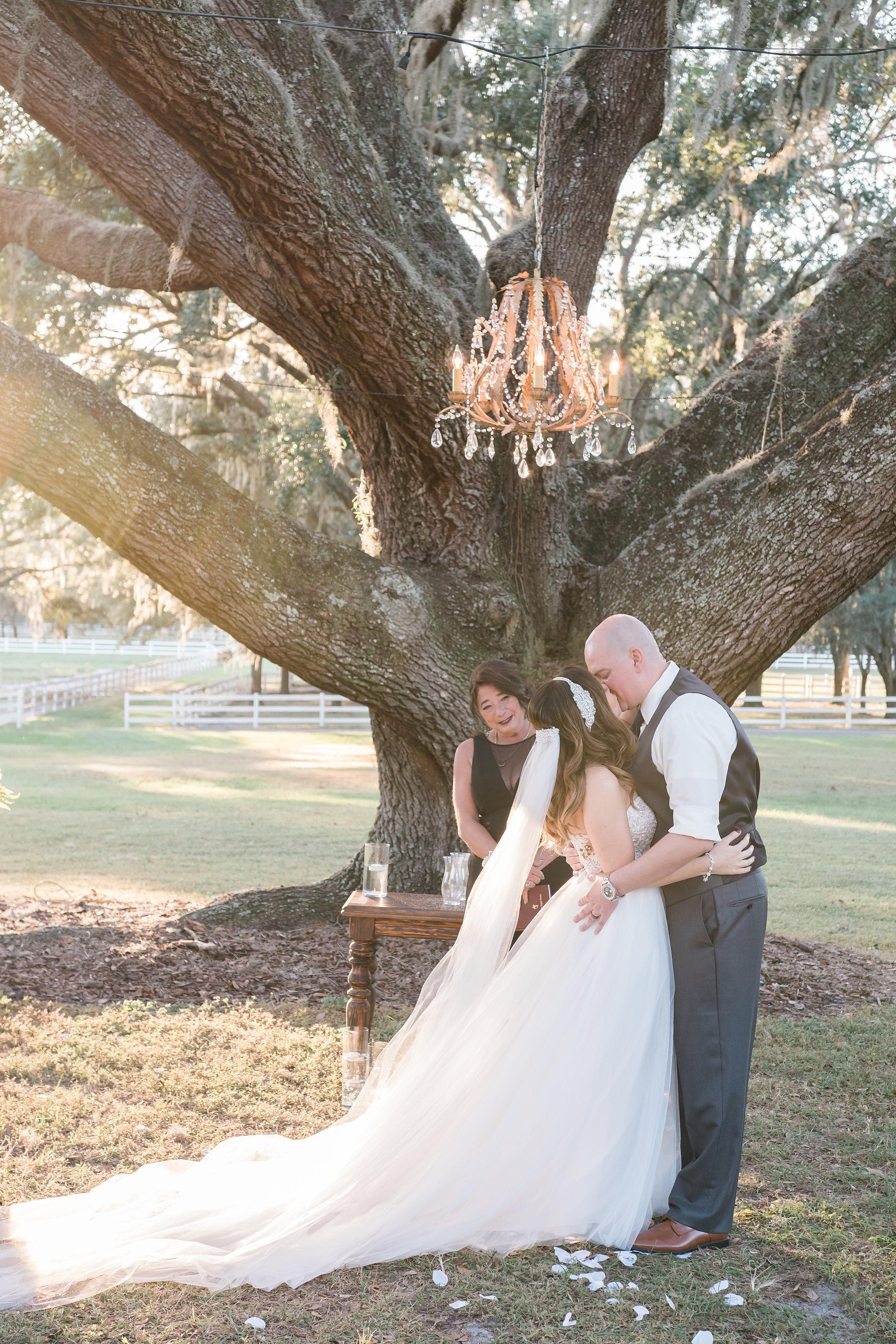 Tampa Wedding Venue-347.jpg