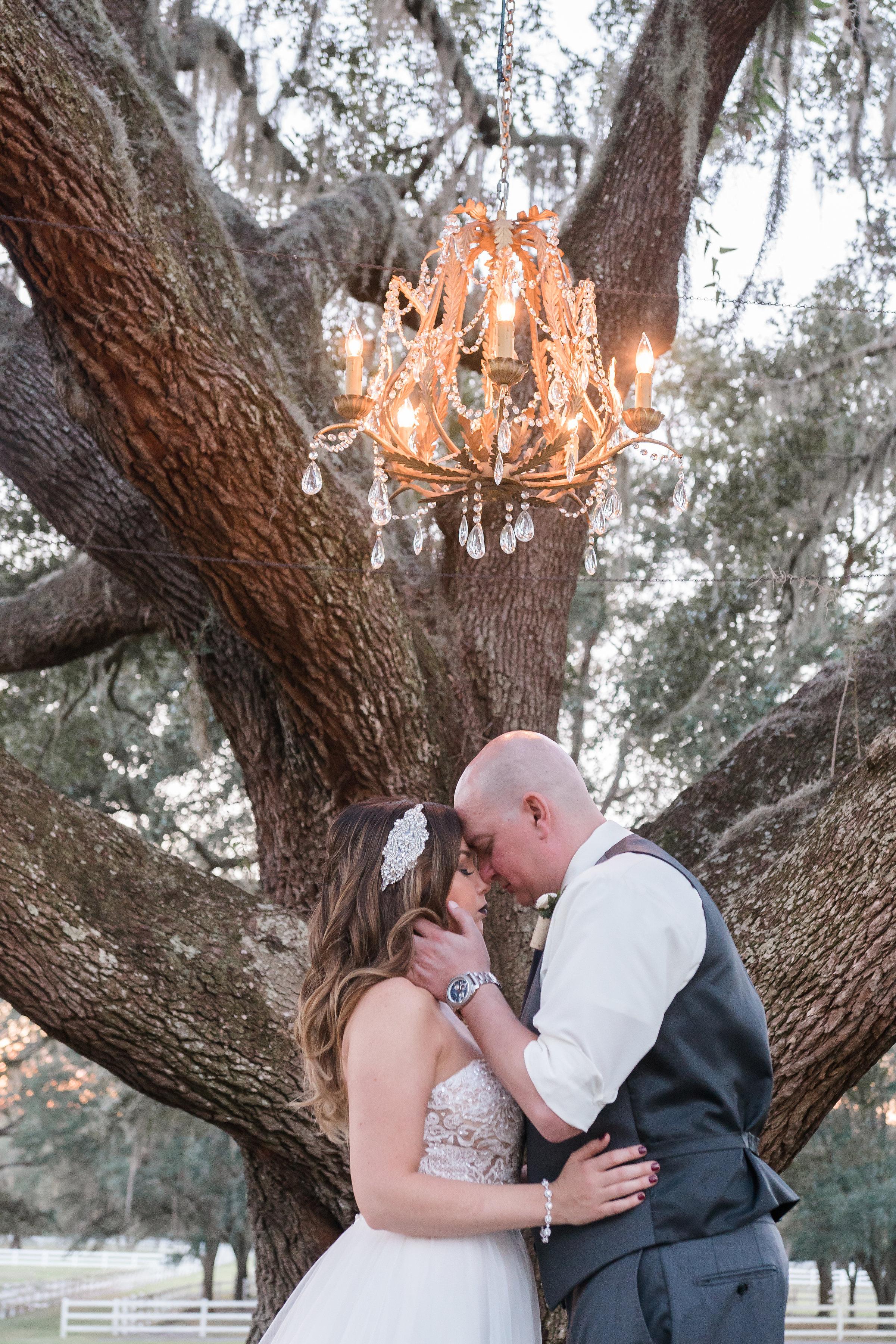 Tampa Wedding Venue-466.jpg