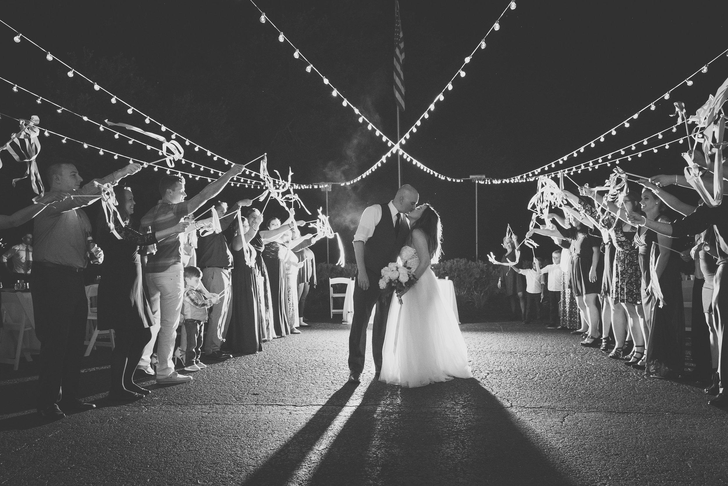 Tampa Wedding Venue-663.jpg