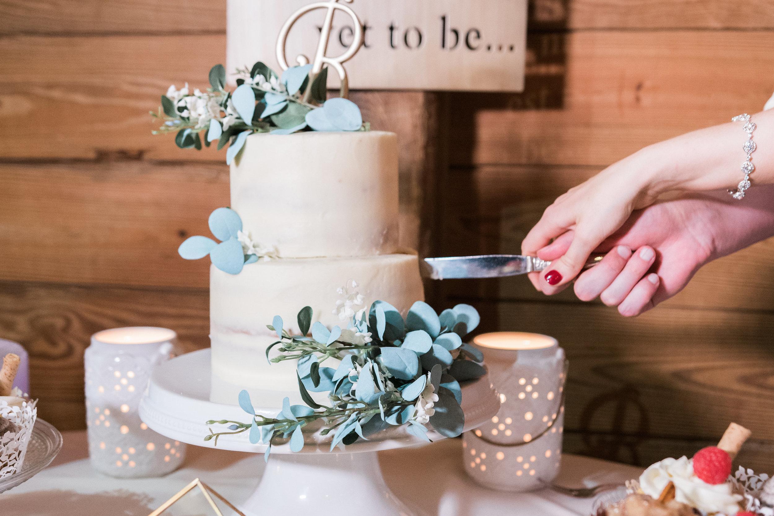 Tampa Wedding Venue-560.jpg