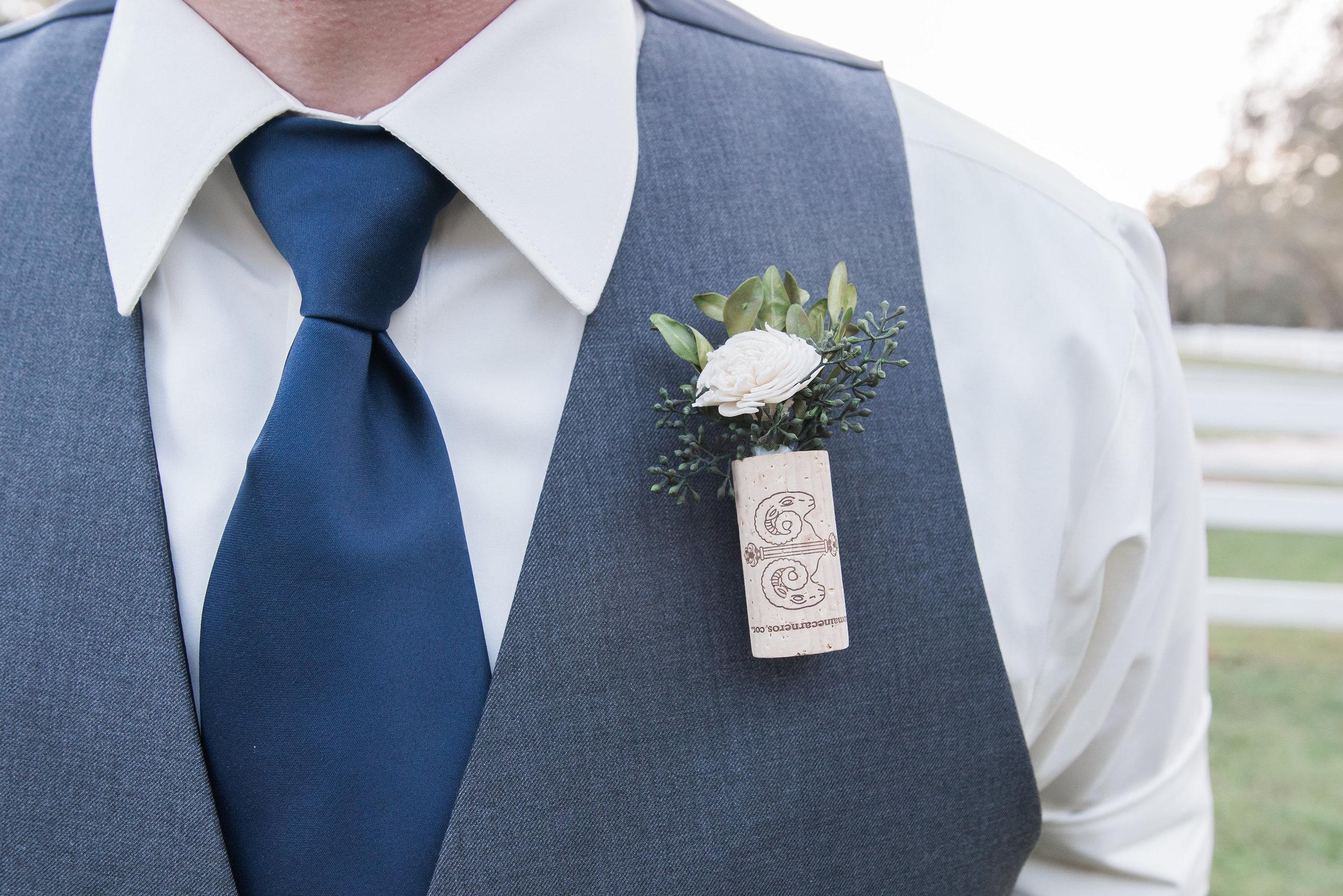 Tampa Wedding Venue-238.jpg
