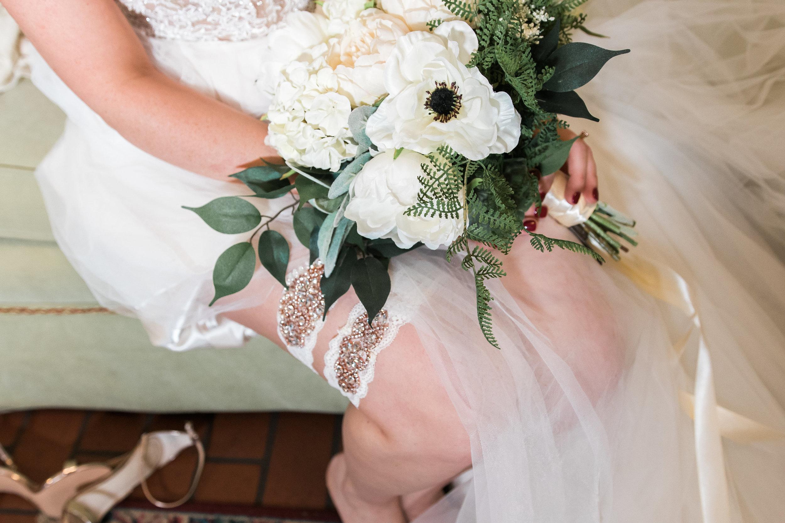Tampa Wedding Venue-159 - Copy.jpg