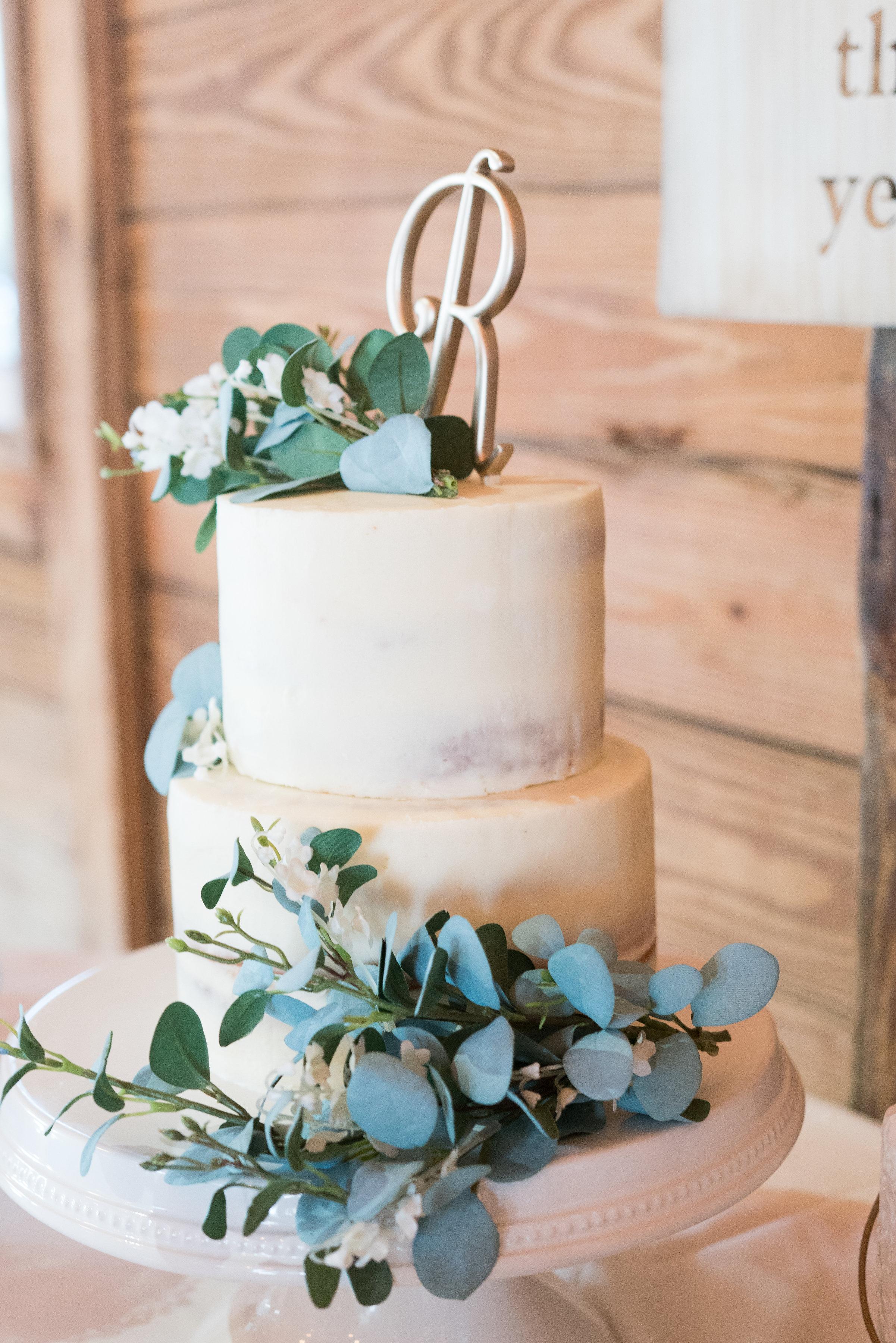 Tampa Wedding Venue-78 - Copy.jpg