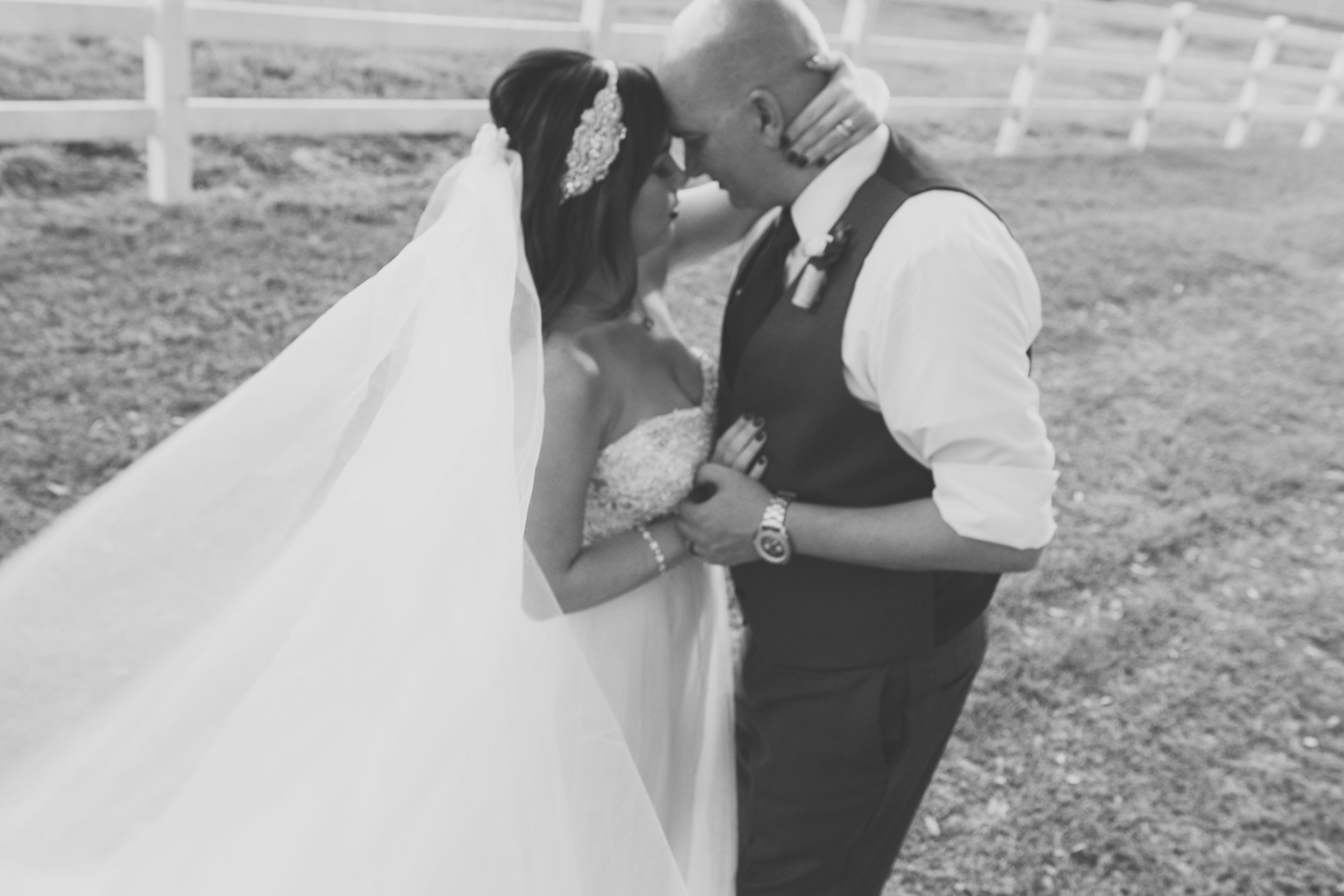Tampa Wedding Venue-415.jpg