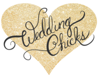 Wedding Chicks Real Wedding Feature