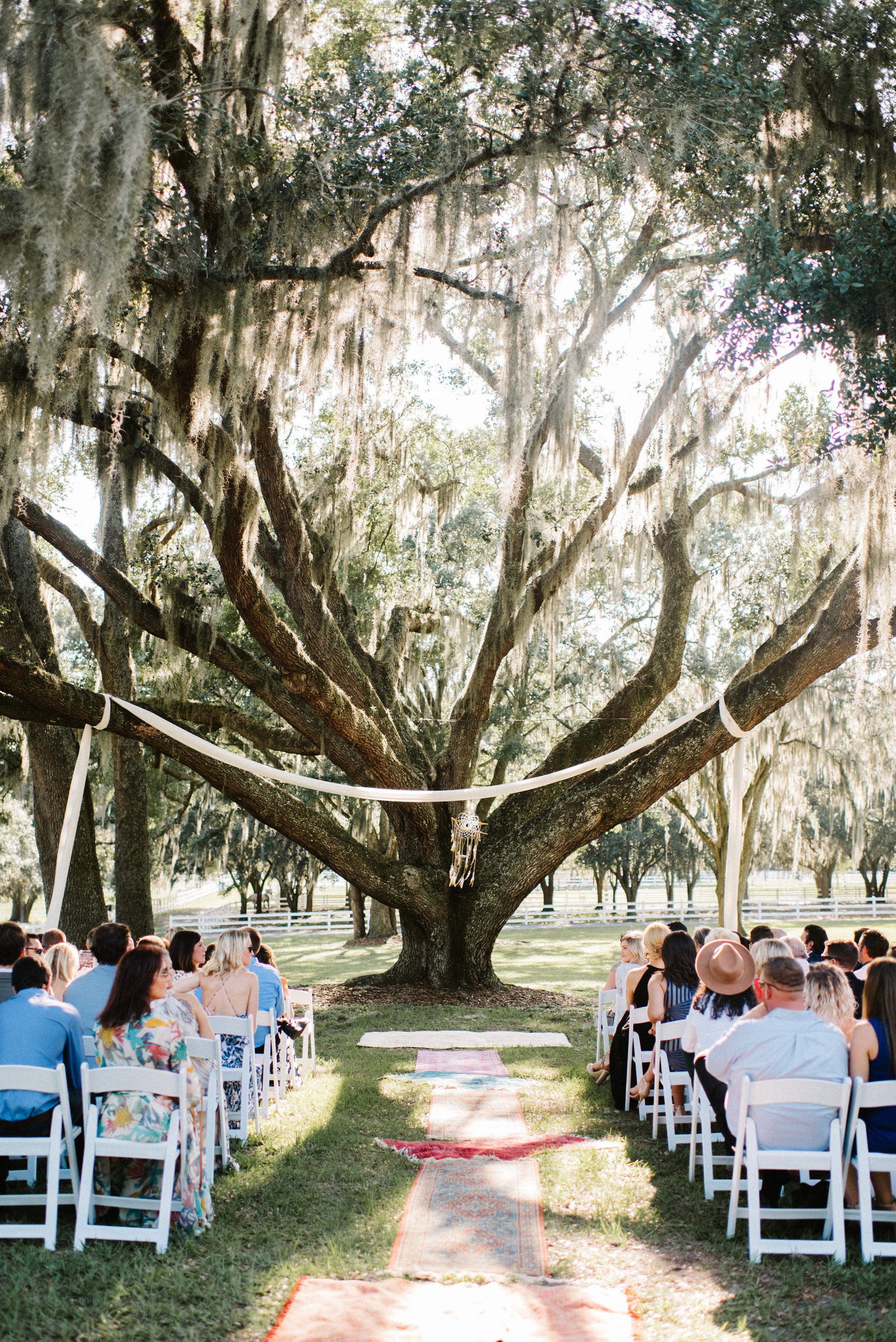 Brooke Jeremy Lang Farm Wedding-0220.jpg