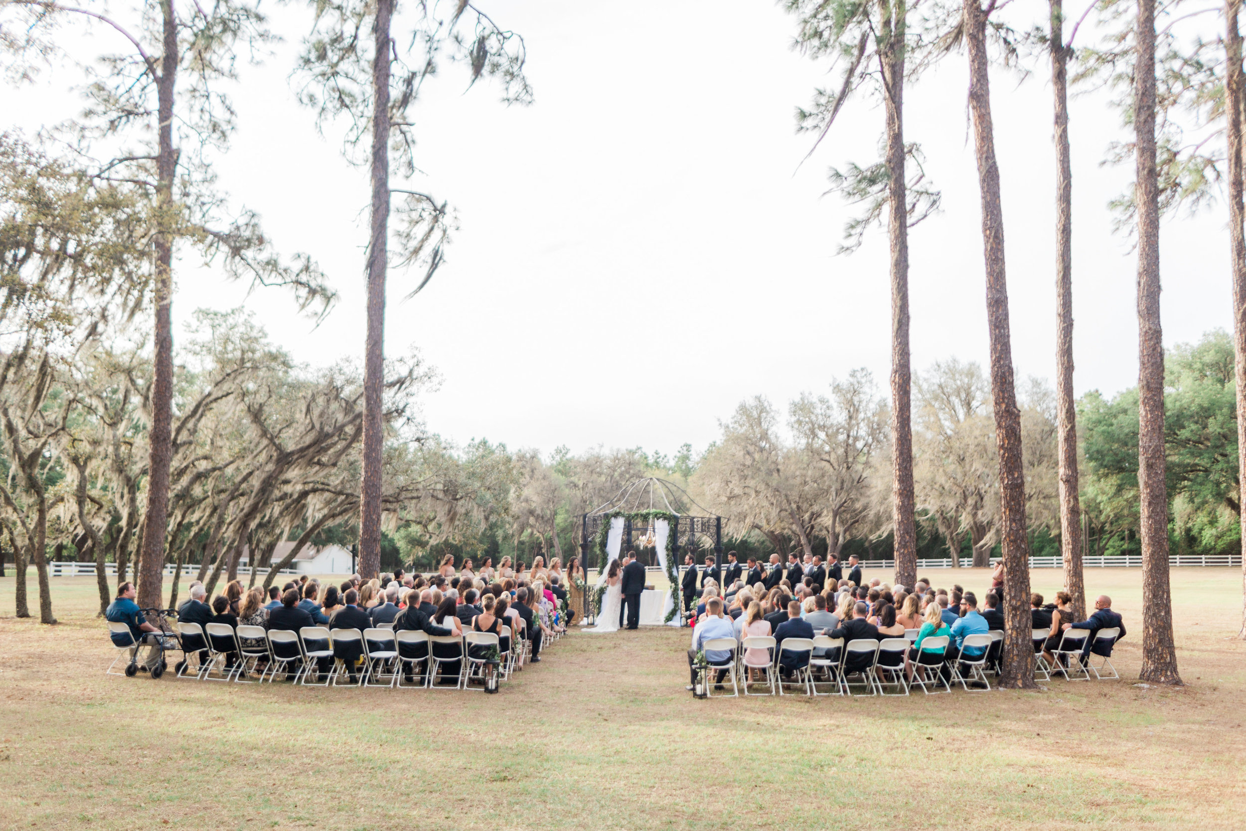 Tampa Wedding Venue-0095.jpg