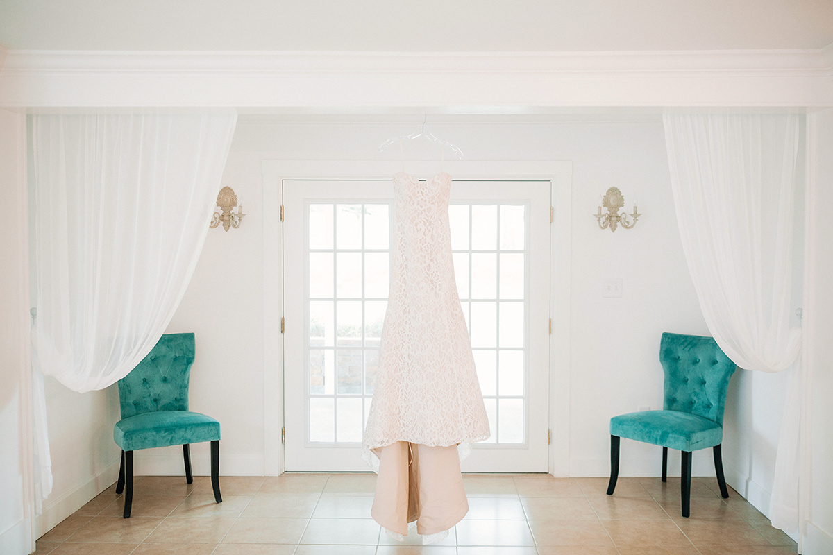 Lakeland-Wedding-Photographer_Wedding-at-The-Lange-Farm_Abby-and-Phillip_Zephyrhills-FL_0006.jpg