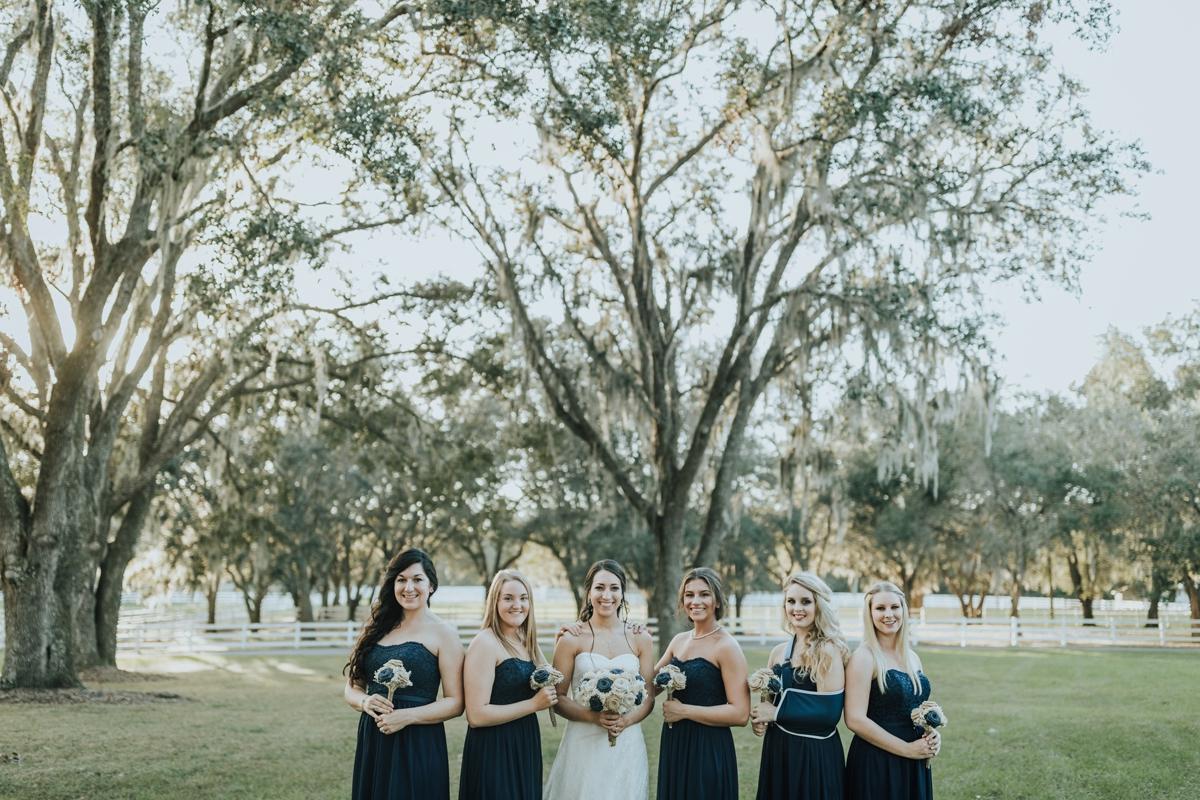 Dade City, Florida Wedding Venue, Stonebridge at The Lange Farm_0024.jpg