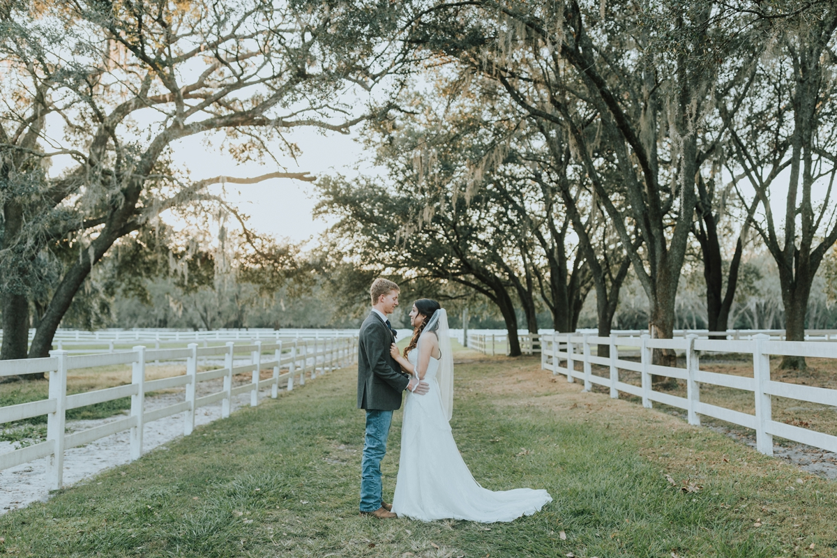Dade City, Florida Wedding Venue, Stonebridge at The Lange Farm_0029.jpg