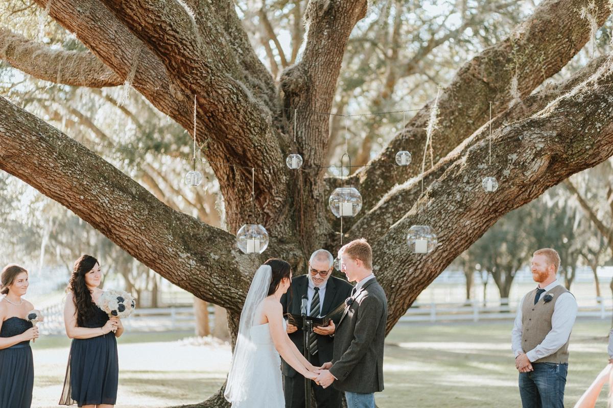 Dade City, Florida Wedding Venue, Stonebridge at The Lange Farm_0033.jpg