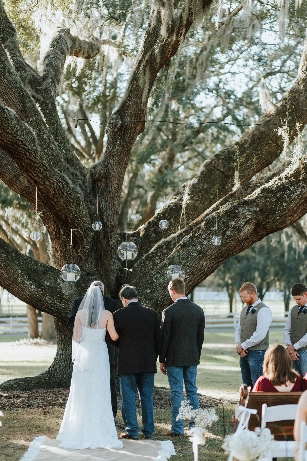 Dade City, Florida Wedding Venue, Stonebridge at The Lange Farm_0040.jpg