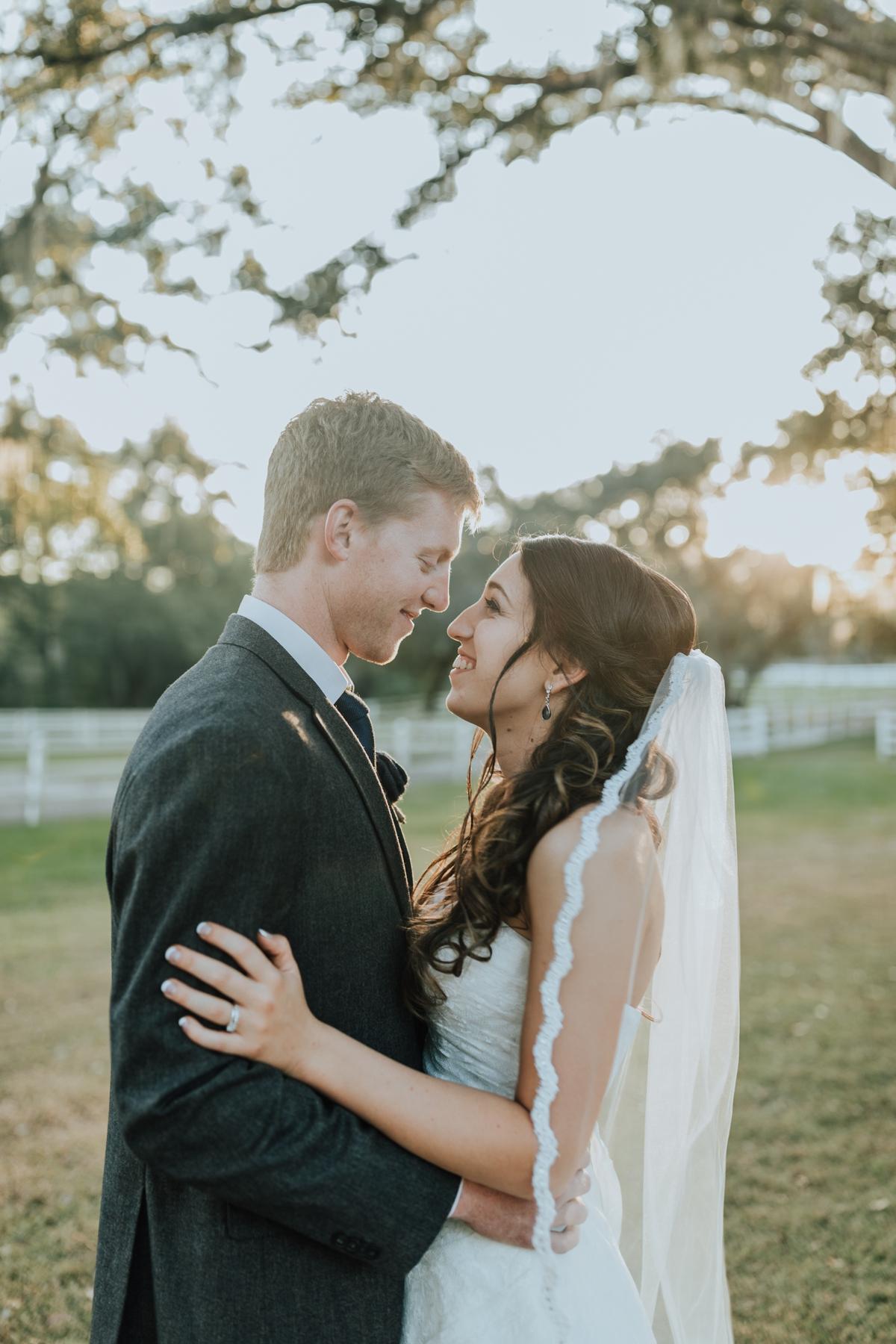 Dade City, Florida Wedding Venue, Stonebridge at The Lange Farm_0045.jpg