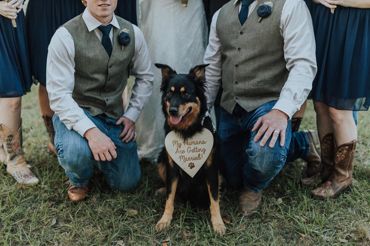 Dade City, Florida Wedding Venue, Stonebridge at The Lange Farm_0055.jpg