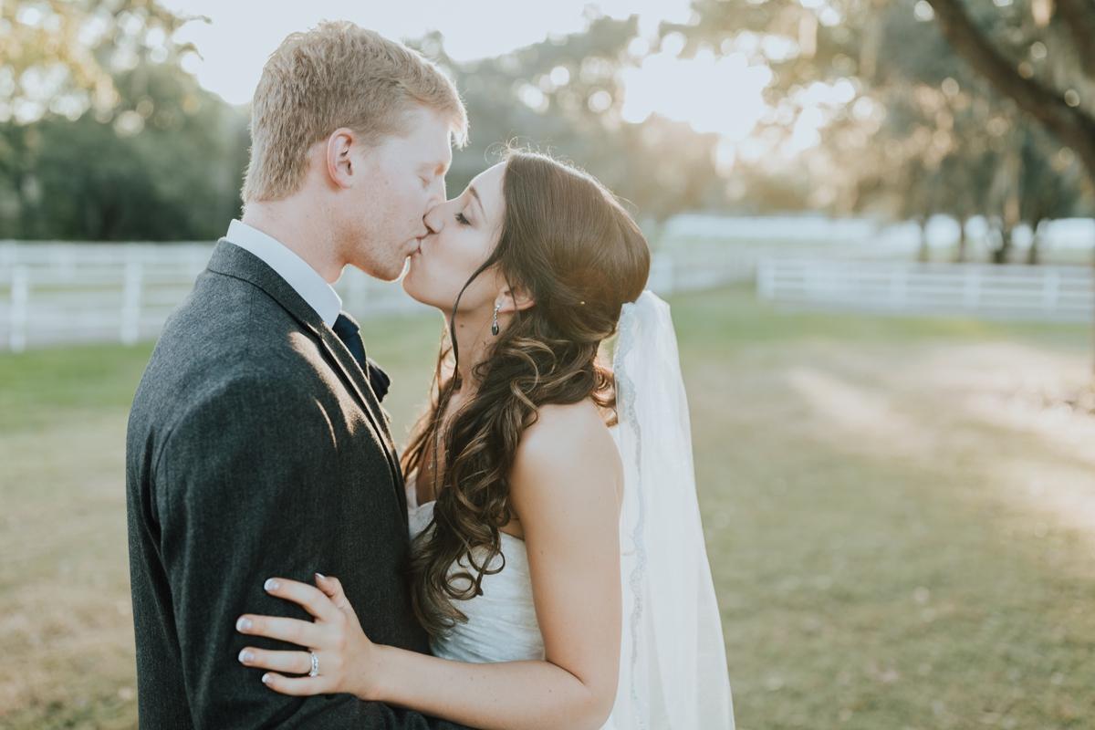 Dade City, Florida Wedding Venue, Stonebridge at The Lange Farm_0063.jpg