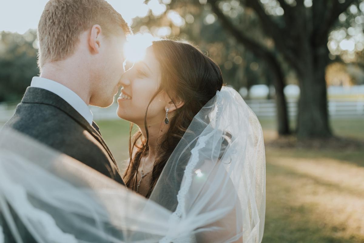 Dade City, Florida Wedding Venue, Stonebridge at The Lange Farm_0070.jpg