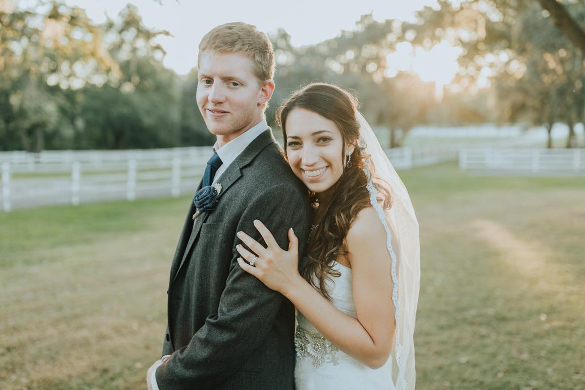Dade City, Florida Wedding Venue, Stonebridge at The Lange Farm_0058.jpg
