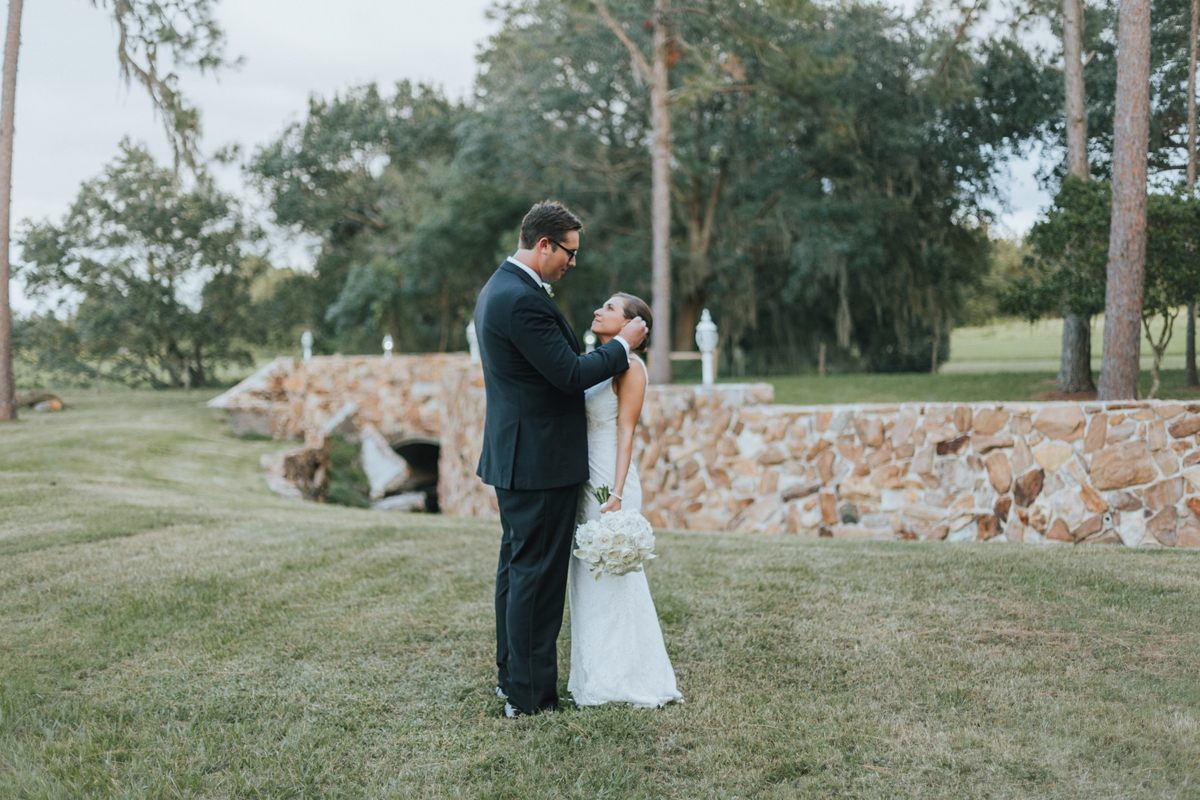 Tampa Area Florida Wedding Venue, Stonebridge at The Lange Farm_0150.jpg