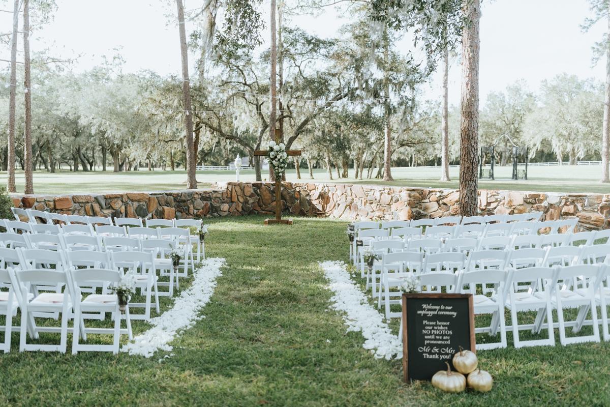 Tampa Area Florida Wedding Venue, Stonebridge at The Lange Farm_0081.jpg
