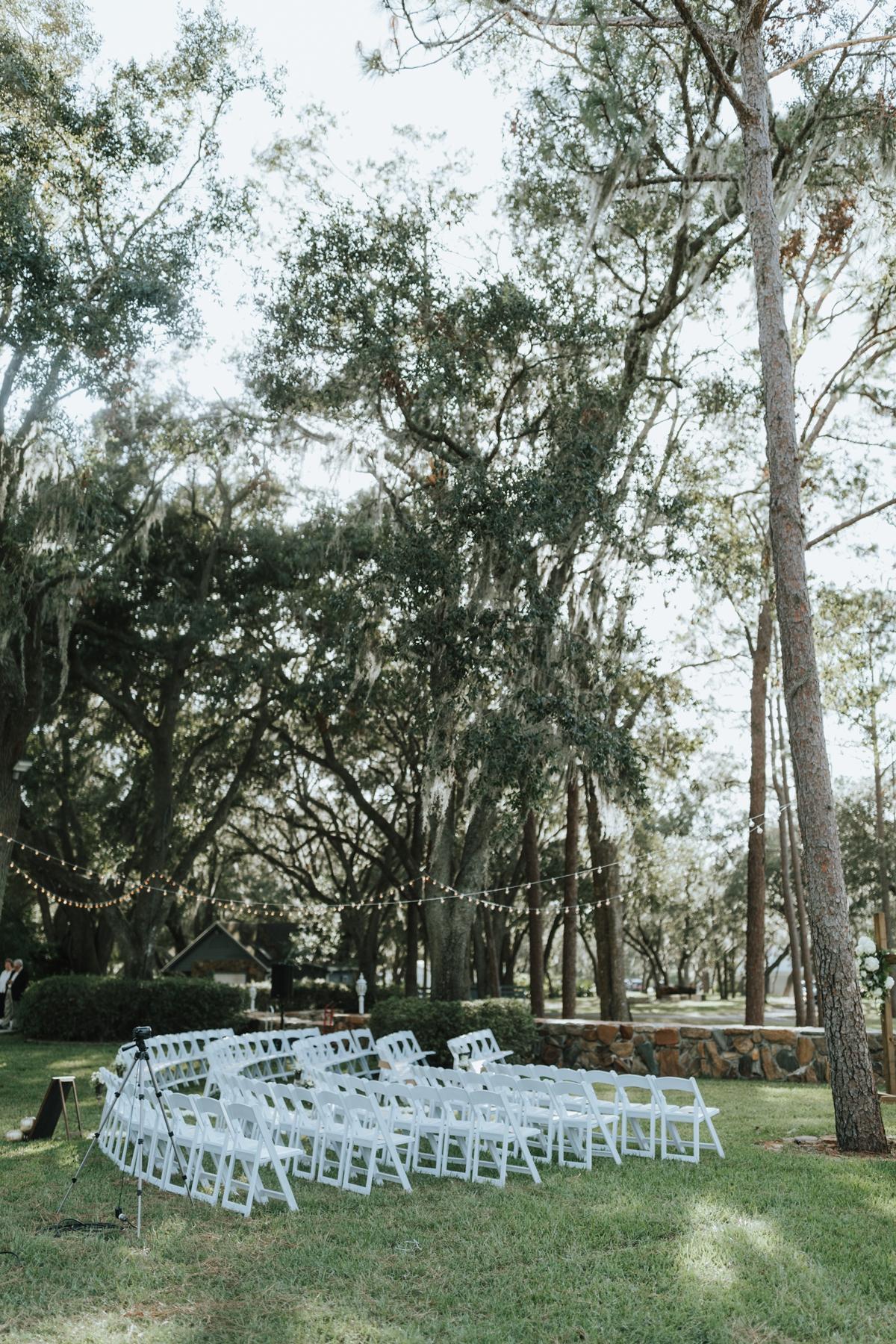 Tampa Area Florida Wedding Venue, Stonebridge at The Lange Farm_0079.jpg