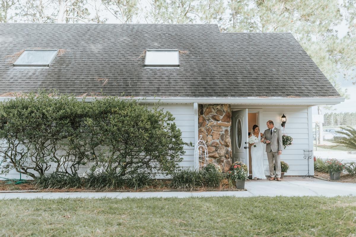Tampa Area Florida Wedding Venue, Stonebridge at The Lange Farm_0083.jpg