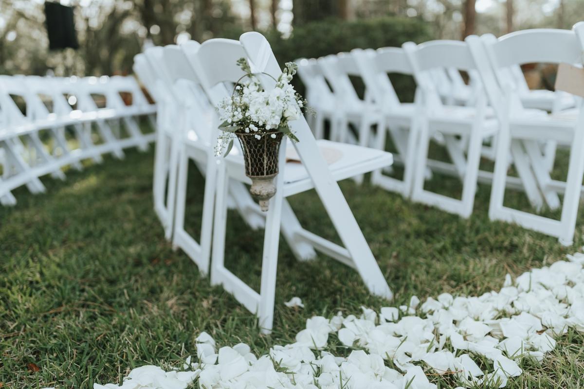 Tampa Area Florida Wedding Venue, Stonebridge at The Lange Farm_0095.jpg