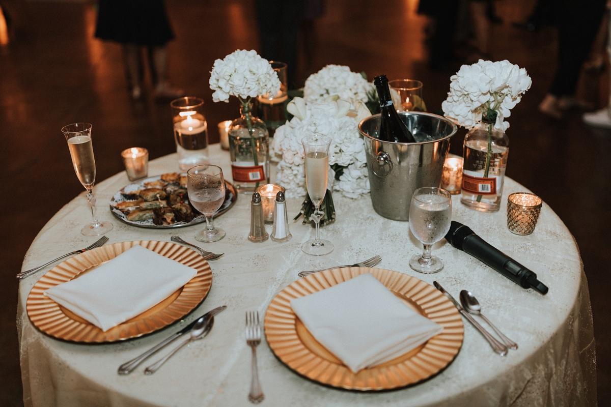 Tampa Area Florida Wedding Venue, Stonebridge at The Lange Farm_0097.jpg
