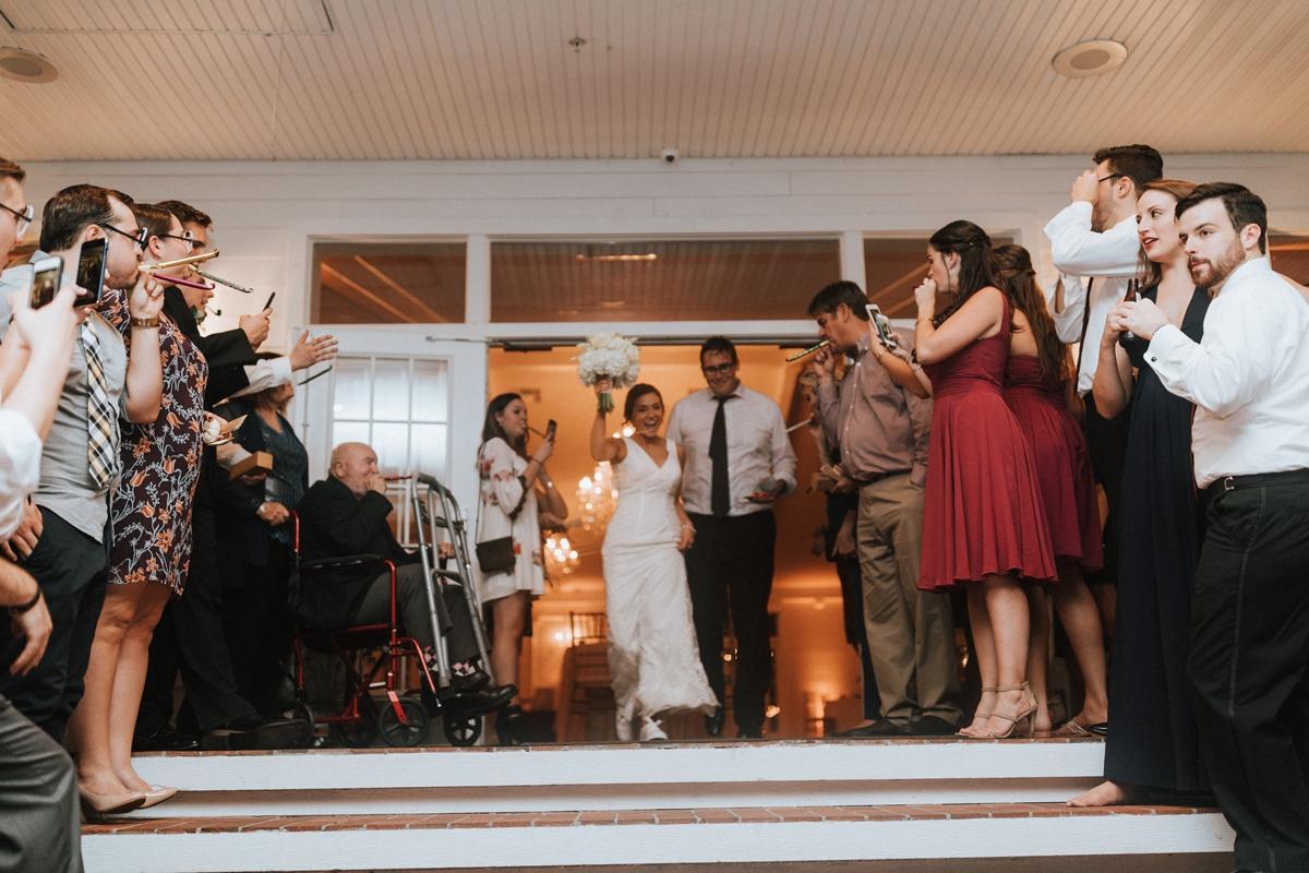 Tampa Area Florida Wedding Venue, Stonebridge at The Lange Farm_0098.jpg