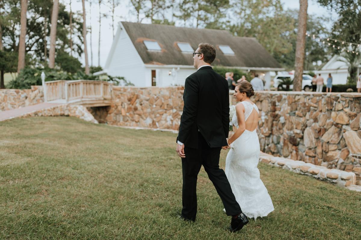 Tampa Area Florida Wedding Venue, Stonebridge at The Lange Farm_0101.jpg