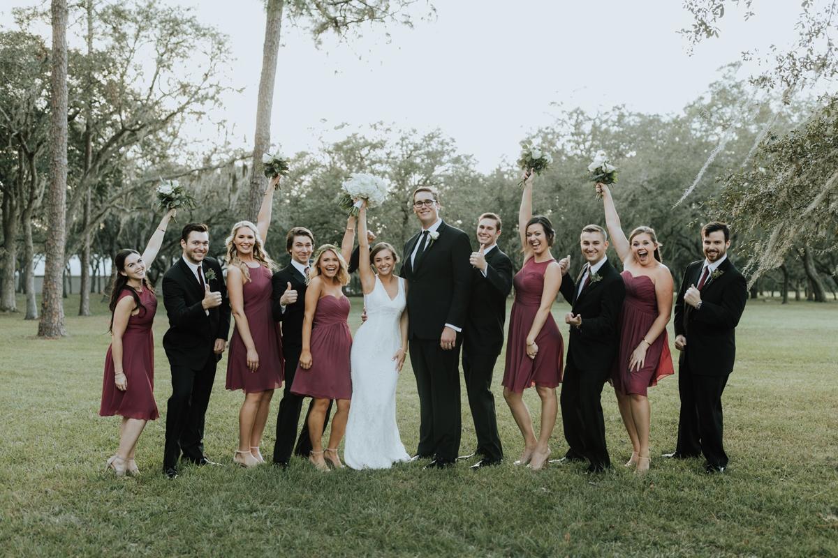Tampa Area Florida Wedding Venue, Stonebridge at The Lange Farm_0106.jpg