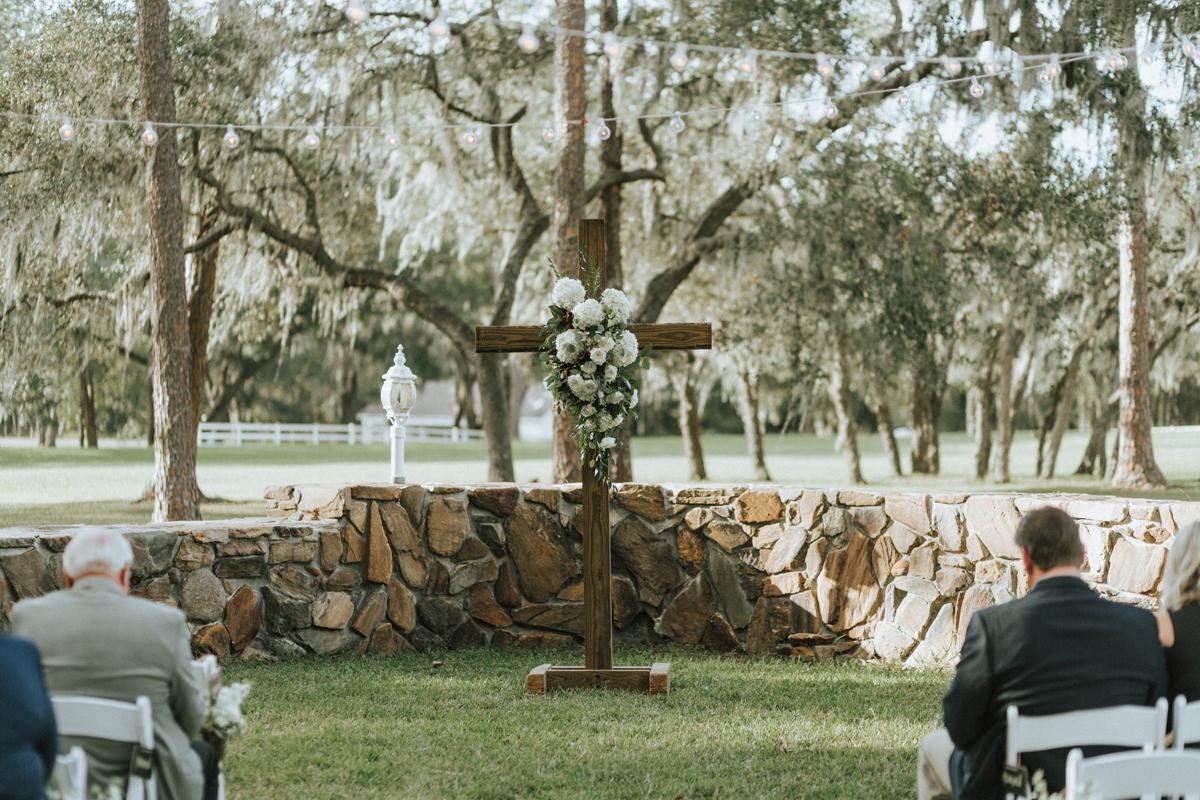 Tampa Area Florida Wedding Venue, Stonebridge at The Lange Farm_0123.jpg
