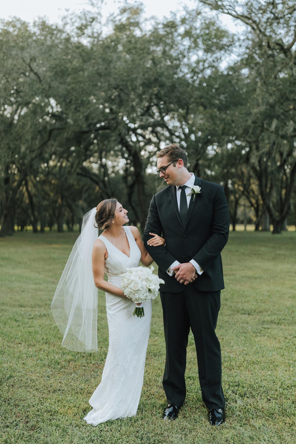 Tampa Area Florida Wedding Venue, Stonebridge at The Lange Farm_0131.jpg